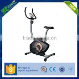 2015 hot sale popular exercise bike for kids price