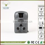 120 degree new developed model Cctv Video Security Camera