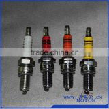 SCL-2012120667 Used For NGK BOSCH Motorcycle Spark Plug