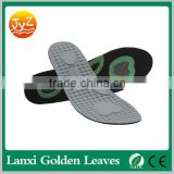 Magnetic Massage Orthotics Prosthetics, Orthotic Insoles, High Heel Sports Shoes Insoles