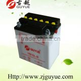 12v optima motor battery with yuasa hot sales