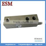 floor scale platform scale shear beam load cell low height 50kg, 100kg Weighbridge sensor