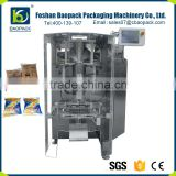 Supply Bags sachet water packaging machine