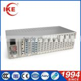 INquiry about Hot Ike pbx exchange model 48 extension