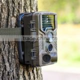 12mp hunting camera gprs mms wholesale digital trail camera, animal surveillance camera