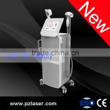 808nm / 810nm diode laser lightsheer for hair removal from PZ laser slim factory PZ606/CE(hot in USA)