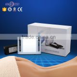500W LM-H600 Fat Loss Lipo Freezing Fat Reduce Machine Cryolipolysis Mini Lipo Slim Freeze Belt