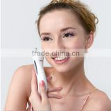 Galvanic skin treatment machine for facelift without surgery