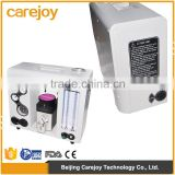 Medical equipment supply circle and compact anesthesia vaporizer Portable Anesthesia machine