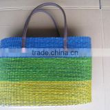 CHEAP VIETNAM STRAW BAG - candy@gianguyencraft.com (MS CANDY)