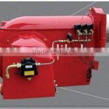 boiler light oil burner-boiler parts