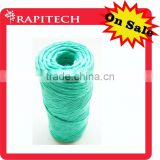 On Sale 100M Gardening Tie Polypropylene Twine