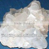 barite powder/natural barium sulphate