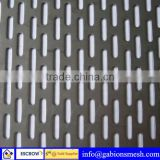 High quality,low price,galvanized perforated metal sheet,export to America,Europe,Africa