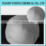 Na2co3 bulk industrial grade soda ash