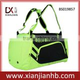 Lastest Design Korean Basketball Football Sport Backpack | Multifuctional Waterproof Taekwondo Gym bag