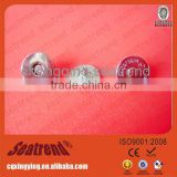 Neodymium N35 hidden magnetic button in Buttons for alibaba