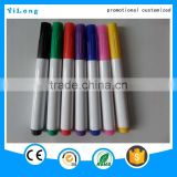 hot sale for student using sharpie marker whiteboard marker