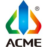 Advanced Corporation for Materials and Equipments(ACME)