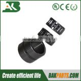 Garden Tool Parts Chain Saw Spare Parts MS 070 090 chainsaw needle roller bearing