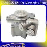 Auto part, spare part, hydraulic pump parts of benz pump 7684 955 121