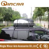 water proof 600D Oxford Polyester 4WD roof cargo bag from Ningbo Wincar