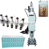 Dong Guan ultrasonic plastic bone welder machine for sale