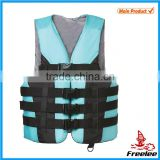 2016 Solas approved personalized life jacket wholesale vest