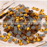 Manufacturer's price wholesale Top quality in China for nail art rhinestones are Lead Free rhinestone