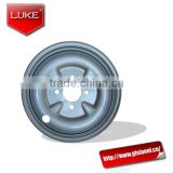 New style and good quality electric tricycle wheel rim/bajaj tricycle spare parts/electric tricycle spare parts