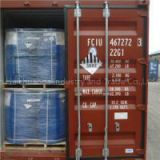 Triethyl Phosphonoacetate Use As Fireproofing Agent, Extractant And Intermediate