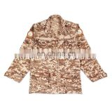 Best Price british military uniforms army uniform combat tactical