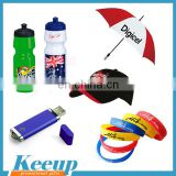 China Wholesale Promotional Products Customized Logo Promotional Gift
