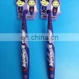 Wedding Reception Bridegroom And Bride Promotional Gifts PVC Pen For Wedding Gifts