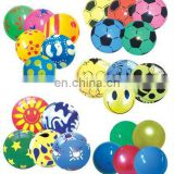 Inflatable Toys for Kids, Inflatable Toy Beach