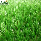 Artificial grass decorative lawn imported material 40mm Guangzhou factory