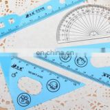 cute cartoon ruler set