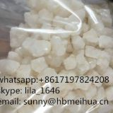 high purity 4MPD 4-Methylpentedrone 4-MPD  sunny@hbmeihua.cn   whatsap: +8617197824208