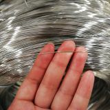 Galvanized Wire for Making Staple