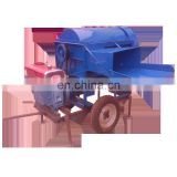 rice thresher machine/rice sheller/manual rice thresher