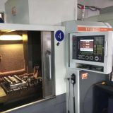TF DC7060 Engraving and Milling Machine