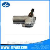 1306200TAR For Transit VE83 original Parts Aluminum Thermostat Housing