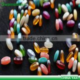 1229C China wholesale glass seed beads, sew on glass seed beads, cheap plastic seed beads for garment
