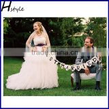 JUST MARRIED For Wedding Party Decoration Photo Booth Props Banners Supplies Bunting Garland Handmade Photocall PFB0001