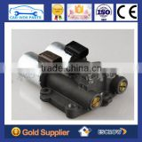 28260-RPC-004 28260RPC004 28260 RPC 004 Transmission Dual Linear Solenoid valve for honda civic fit