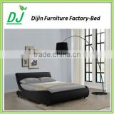 latest double bed designs, bedroom furniture