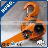 2 Ton VA Chain Lever Hoist Made in Shanghai,Outdoor Electric Hoists PA Hoist Cranes 220v Crane for Sale