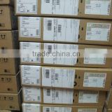 WS-C3750V2-24TS-S Cisco Switch 3750 Series 24-Port SFP Switch