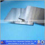 Carbide ground plate processing for EI pieces,SPCC/stainless steel sheet etc.