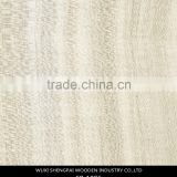 top quality colored paper thin dyed wood veneer sheet for wooden decoration/veneer door skin